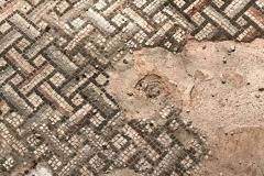 palazzo-di-diocleziano-spalato-pavimenti-originali-in-mosaico-arte-romana