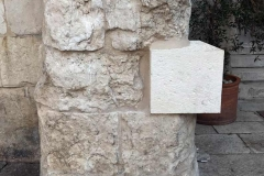 palazzo-di-diocleziano-spalato-restauro-fatto-male