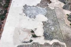 palazzo-di-diocleziano-spalato-resti-dei-mosaici-pavimentali-originali