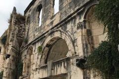 porta-argentea-del-palazzo-di-diocleziano-a-spalato