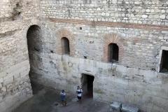 resti-del-palazzo-di-diocleziano-a-spalato-dalmazia