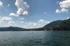 Blevio-spiaggia-belvedere-panorama-del-lago-di-como-