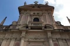 Brunate-chiesa-parrocchiale-santandrea-facciata-esterna