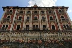 Brunate-grand-hotel-milano-facciata