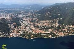 Cernobbio-lago-di-como-vista-dal-como-faro-voltiano-di-brunate