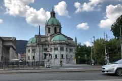 Duomo-di-Como-abside-cupola-juvarra-da-piazza-del-popolo
