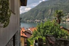 torno-centro-via-castello-casa-tetti-lago-di-como