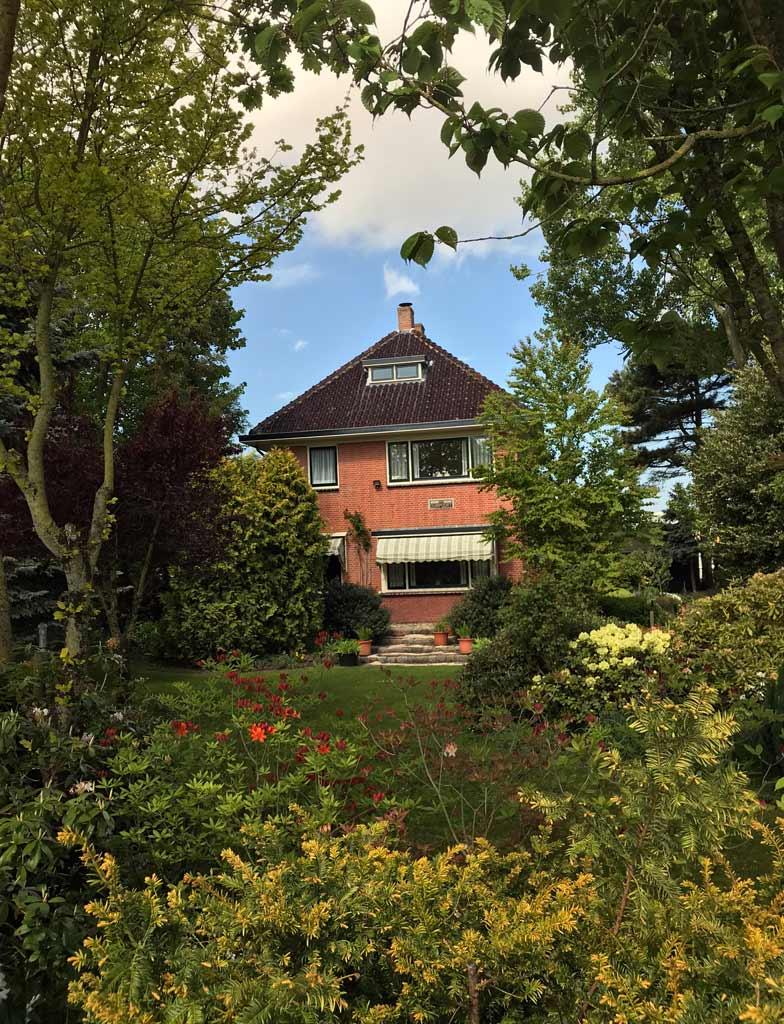 de-zilk-lisse-olanda-casa-pittoresca-con-un-magnifico-giardino