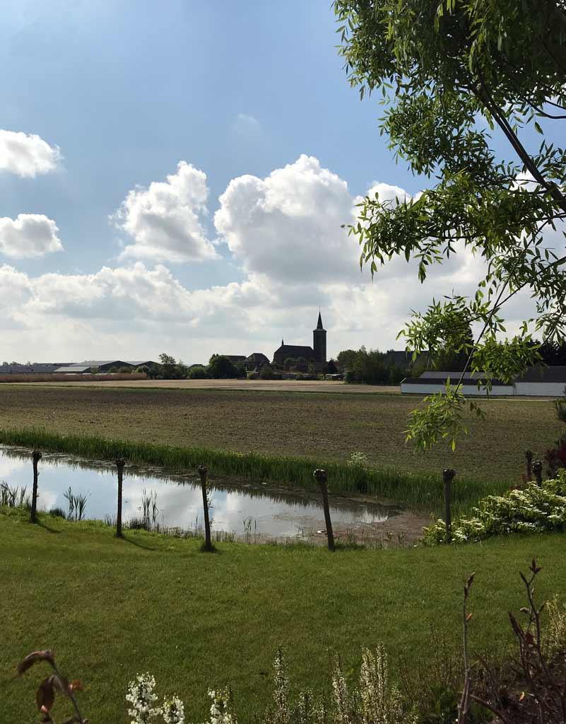 de-zilk-lisse-olanda-chiesa-che-spunta-dopo-i-campi