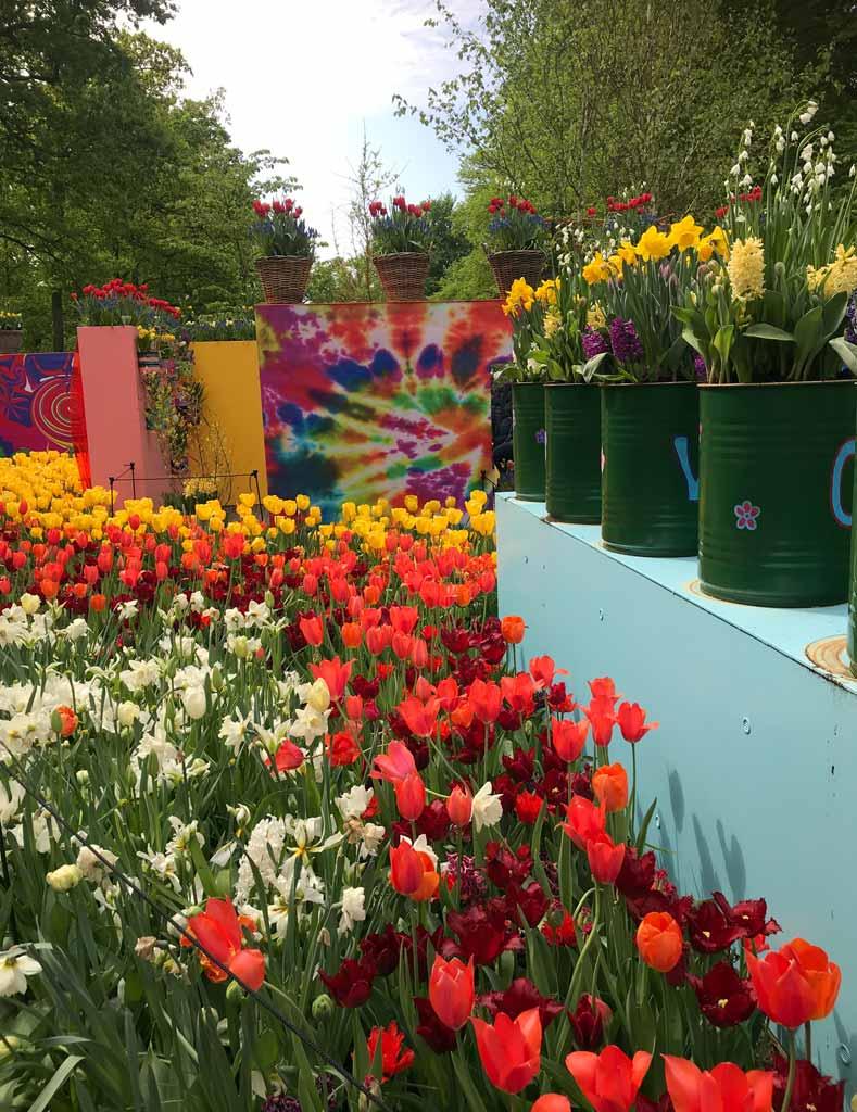 creazione-di-un-vivaista-olandese-a-parco-keukenhof-a-tema-flower-power