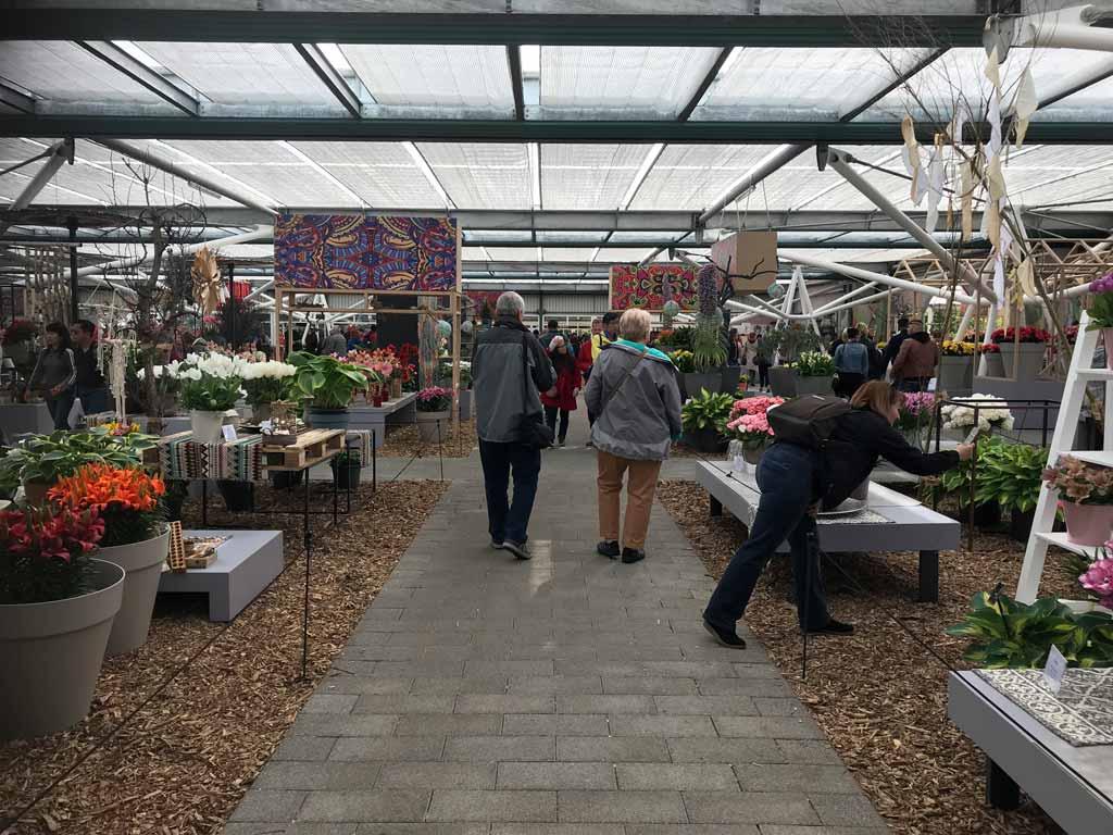 keukehof-padiglione-willem-alexander-mercato-di-fiori