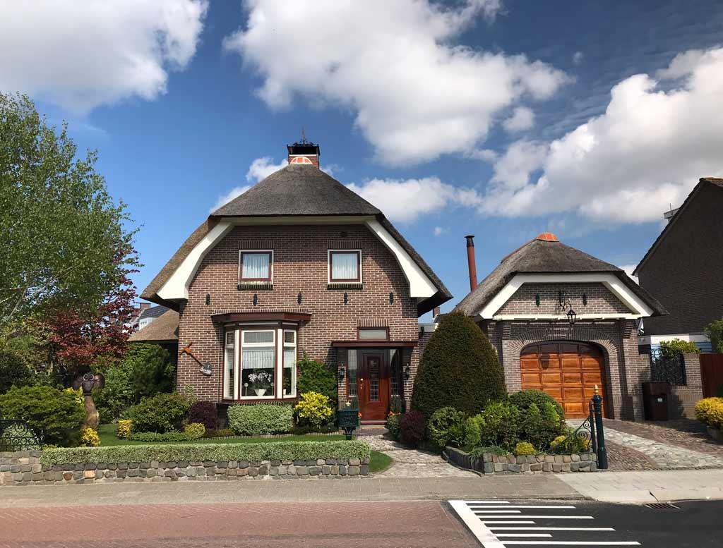 de-zilk-lisse-olanda-casa-pittoresca-con-giardino