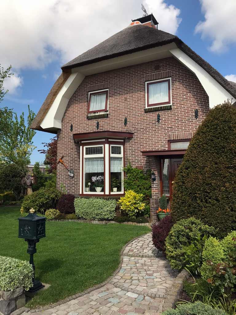 de-zilk-olanda-casa-pittoresca-con-giardino