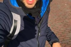 simone-colombo-srake-noleggiare-una-bicicletta-in-olanda-a-haarlem