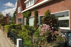 casa-a-haarlem-con-bellissimo-giardino-curato-davanti