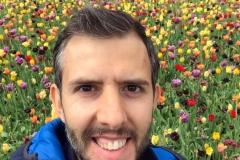 srake-simone-colombo-a-parco-keukenhof-circondato-dai-tulipani